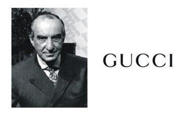 แบรนด์เนมGucci