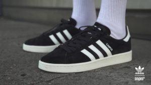 รองเท้าฮิตวัยรุ่น