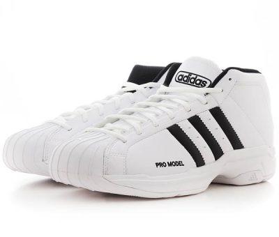 รองเท้าบาสยอดนิยม