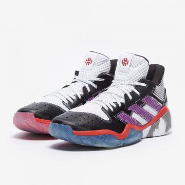 5รองเท้าบาสที่ดี