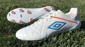 รวมรองเท้าฟุตบอล